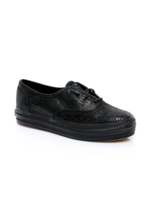 Keds Triple Exotic Ayakkabı Wh55765