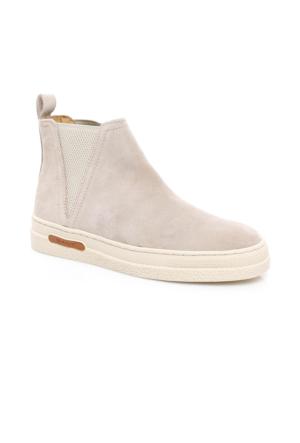 Gant Maria Ayakkabı 13543573.G24