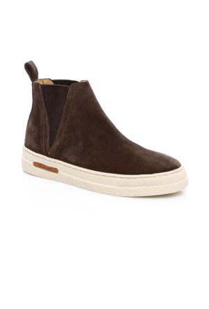 Gant Maria Ayakkabı 13543573.G46