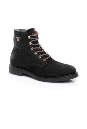 Gant Ashley Ayakkabı 13544371.G00