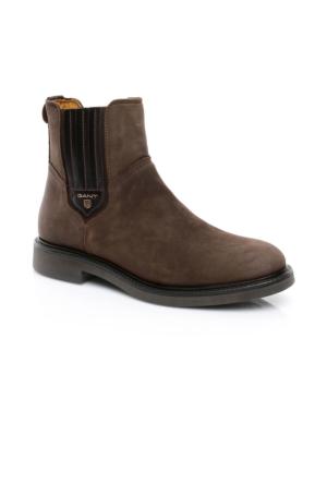 Gant Ashley Ayakkabı 13544374.G46