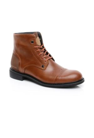Gstar Warth Boot Ayakkabı D02803.2497
