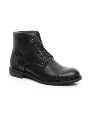 Gstar Warth Boot Ayakkabı D02803.990