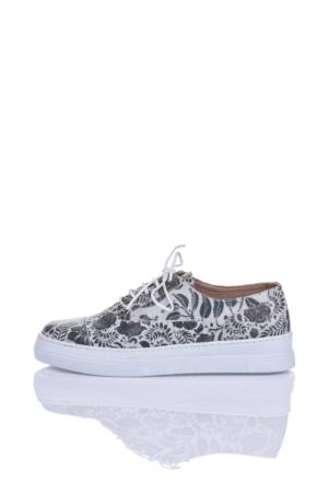 Los Ojo Fenc 503 Fencz 0252 Kadın Ayakkabı