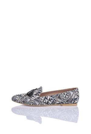 Los Ojo Sephy 506 Sephyz 0252 Kadın Ayakkabı