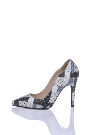 Catty Perry Crossz 0252 Kadın Ayakkabı