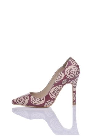 Catty Perry Rosiaz 0252 Kadın Ayakkabı