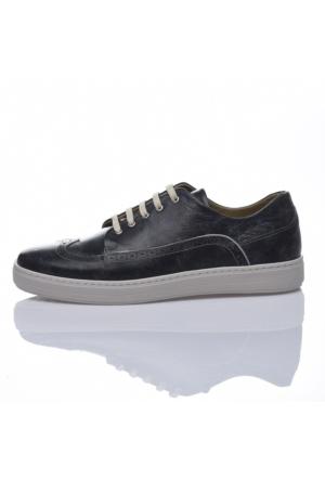 Canatan Vrb1005 001Z 0252 Erkek Ayakkabı