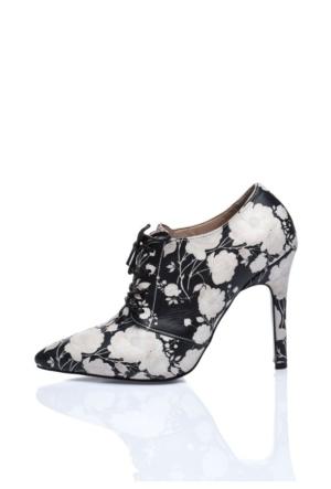 Catty Perry Jasmin 504 Jasminz 0252 Kadın Ayakkabı