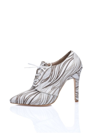 Catty Perry Orsen 504 Orsenz 0252 Kadın Ayakkabı