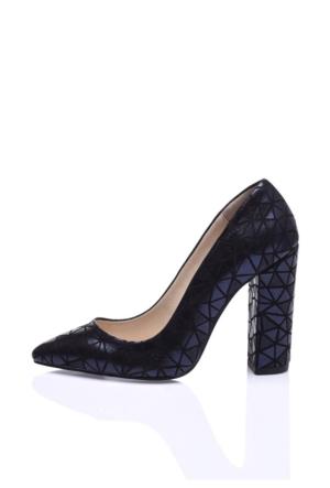 Elena Blanca 204 15Z 0252 Kadın Ayakkabı