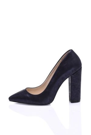 Elena Blanca 204 8Z 0252 Kadın Ayakkabı