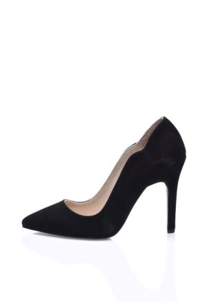 Elena Blanca 205 14Z 0252 Kadın Ayakkabı