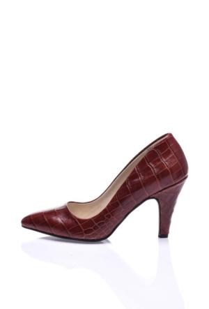 Elena Blanca 206 2Z 0252 Kadın Ayakkabı