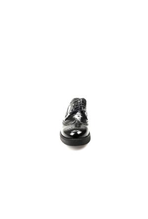 Ziya Kadın Ayakkabı 6383 127 03