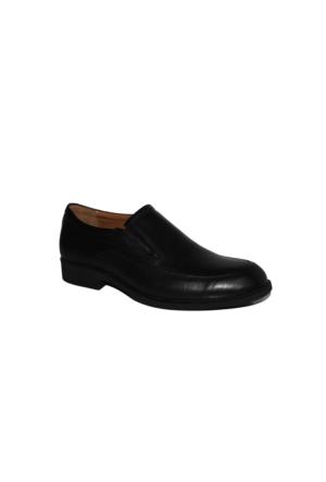 Bemsa 650 Erkek Günlük Ayakkabı
