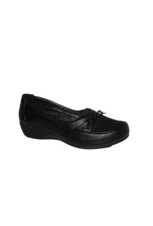 Polaris 156966Z Kadın Günlük Ayakkabı