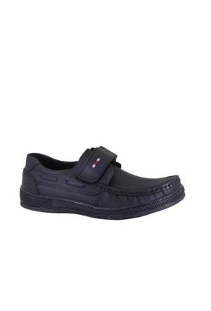 Despina Vandi Özl 526-1 Erkek Çocuk Günlük Ayakkabı