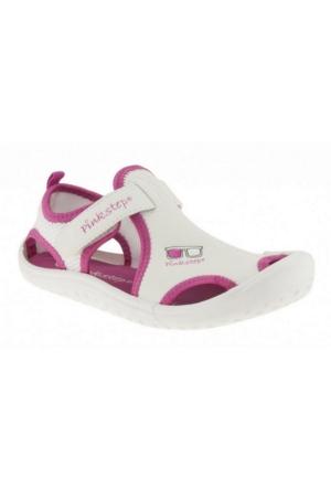 Pinkstep 280895 Jupiter Kız Çocuk Sandalet