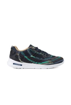 Kinetix Çok renkli Kadın Günlük Ayakkabı 1320949