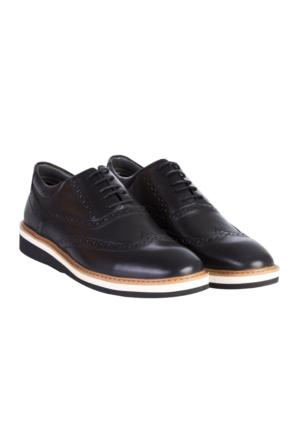 Kiğılı Spor Deri Ayakkabı 7KOKJPE71