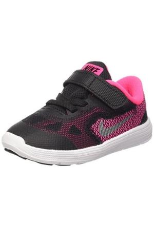 Nike 819418-001 Revolution Çocuk Günlük Spor Ayakkabı