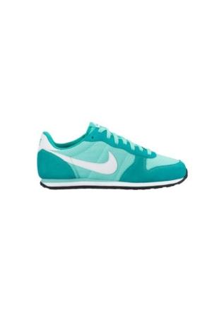 Nike Ayakkabı Wmns Genicco 644451-331