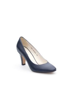 Pedro Camino Kadın Ayakkabı Lacivert