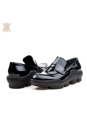 Dyn Spor Kadın Ayakkabı Siyah