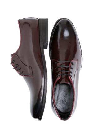 Pierre Cardin Açma Ayakkabı