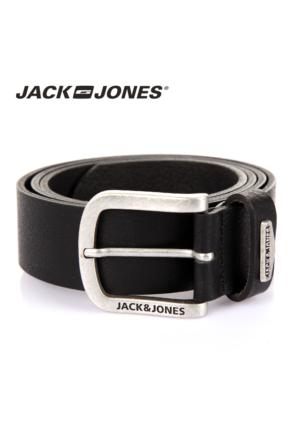 Jack & Jones Erkek Kemer 12114573