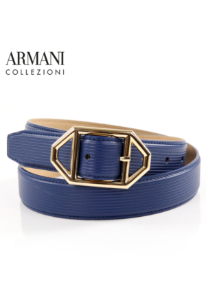 Armani Coll Kadın Kemer Y5I006Yao6A