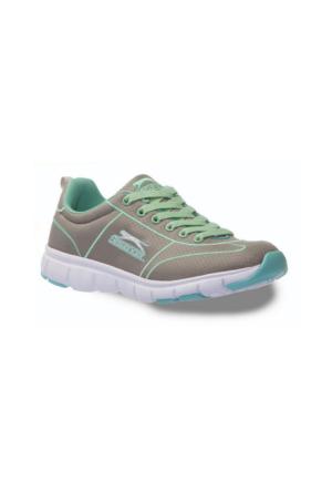 Slazenger Wenus Koşu Kadın Ayakkabı