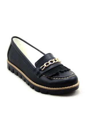 Ayakdaş 134 Çocuk Ayakkabı