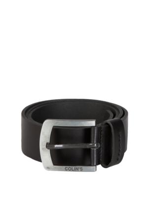 Colin's Erkek Kemer Siyah CL1024999