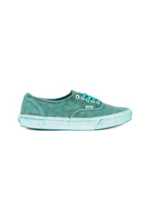 Vans Authentic + Ayakkabı