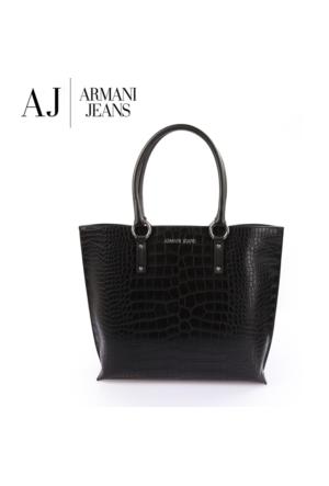 Armani Jeans Kadın Çanta S9221456A711
