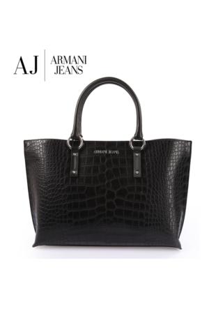 Armani Jeans Kadın Çanta S9225186A711