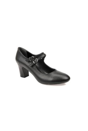 Ziya Kadın Ayakkabı 6383 123 07
