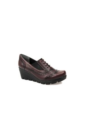 Ziya Kadın Ayakkabı 6355 2086