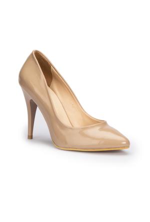 Polaris 71.305097Rz Vizon Kadın Ayakkabı