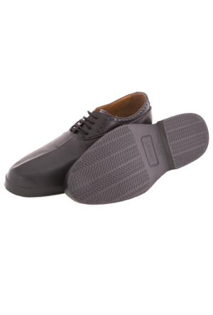 Tingley Trim Ayakkabı Koruyucu 1800