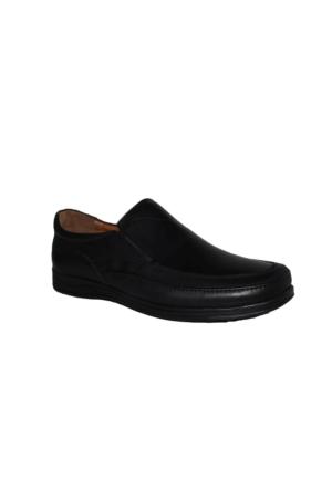 Bemsa Ba440 Deri Günlük Erkek Ayakkabı