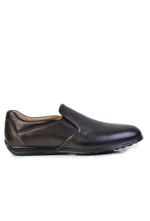 Nevzat Onay Erkek Günlük Ayakkabı 8361-MXR TB