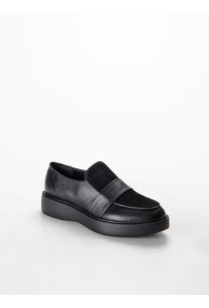 Shumix Günlük Kadın Ayakkabı 1688Shufw.Sdss