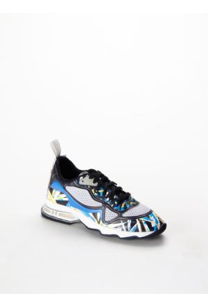 Kanye Kadın Günlük Ayakkabı Kny4514.17P
