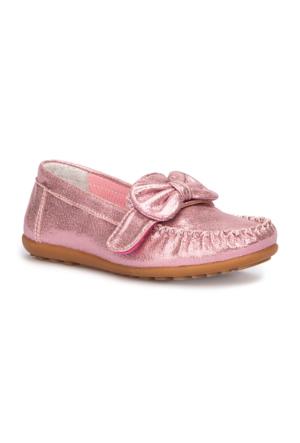 Polaris 71.509005.P Pembe Kız Çocuk Ayakkabı