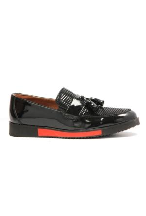 Conteyner 256 Günlük Erkek Ayakkabı