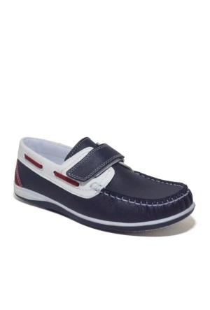 Raker® 3502-L2 Timber Cırtlı Erkek Ayakkabısı