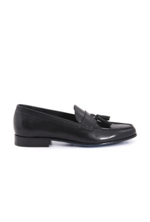 Mocassini College Erkek Ayakkabı